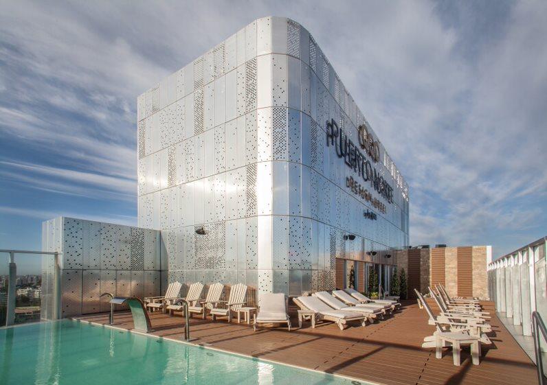 puerto-norte-design-hotel-brinda-capacitaciones-a-su-personal-para-el-correcto-abordaje-del-autismo