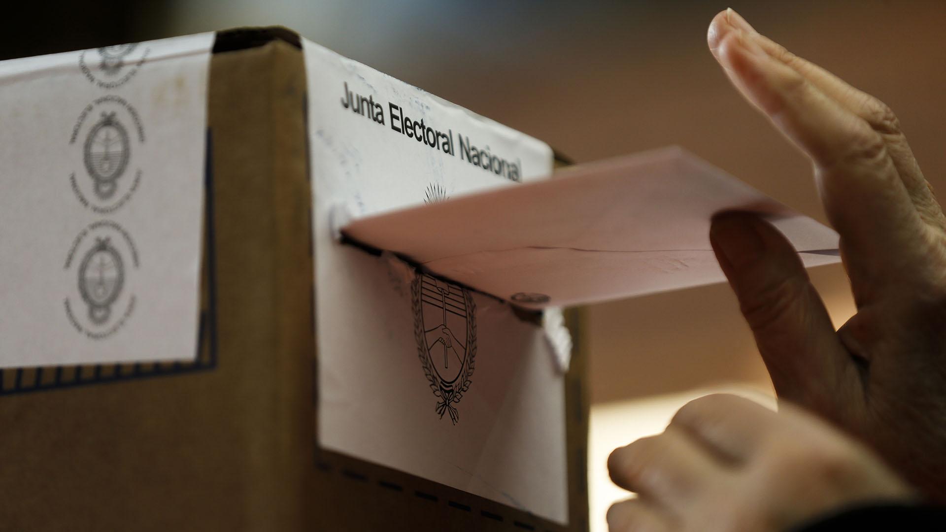donde-voto:-ya-se-puede-consultar-el-padron-provisorio-para-las-elecciones-intermedias-2021