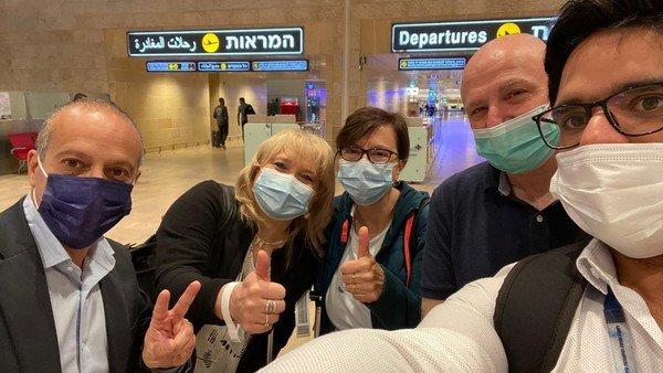vacuna-israeli:-como-es-el-acuerdo-para-conseguir-miles-de-voluntarios-argentinos-y-fabricar-dosis-contra-el-covid-en-el-pais
