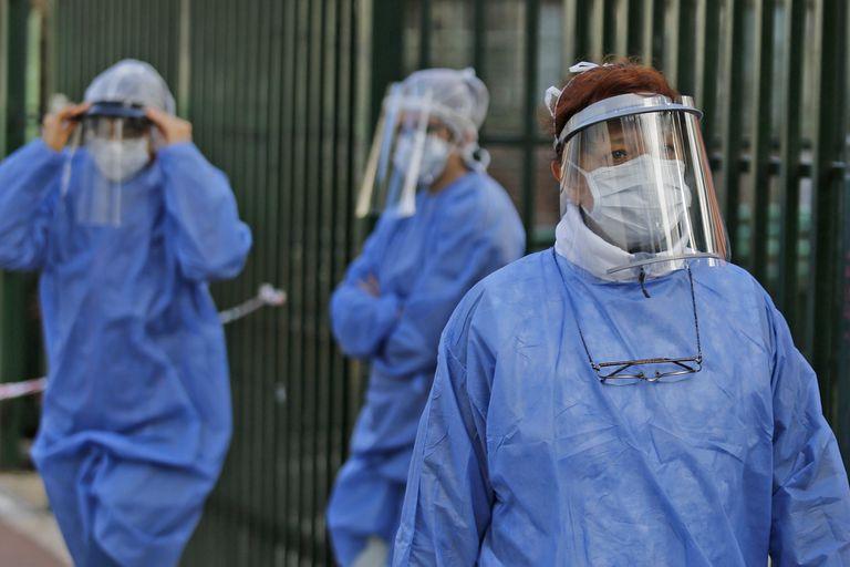 coronavirus-en-argentina:-casos-en-sarmiento,-san-juan-al-8-de-mayo