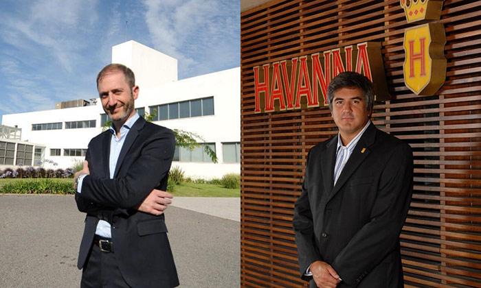 bioceres-y-havanna-sellaron-una-alianza-estrategica-para-la-elaboracion-de-productos-sustentables