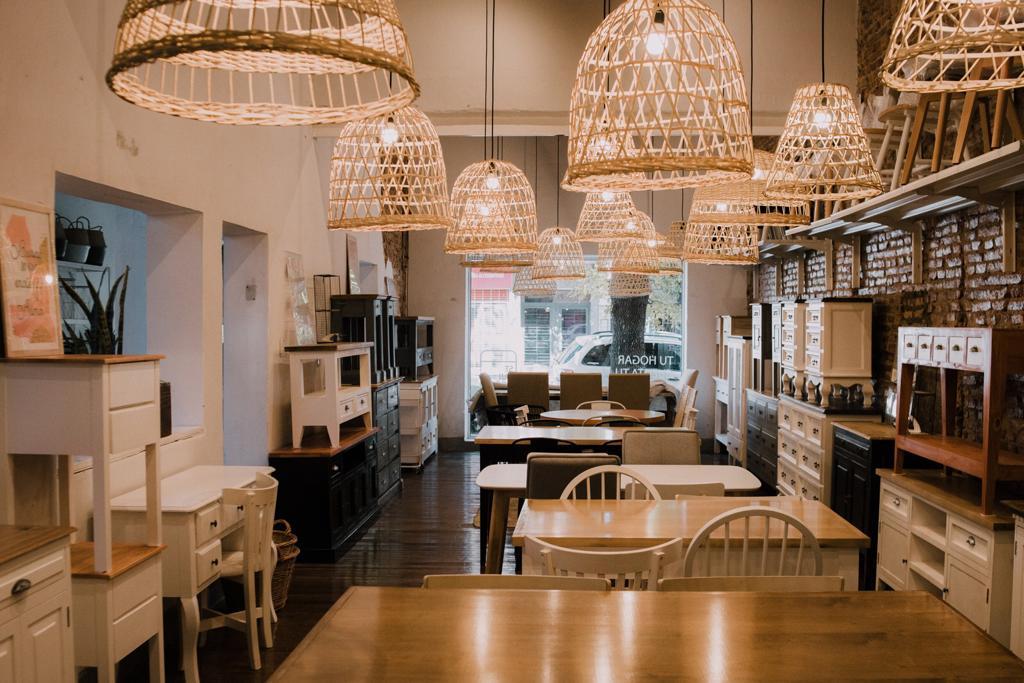 una-clasica-muebleria-hoy-marca-tendencia-e-inaugura-su-showroom-de-decoracion-y-diseno