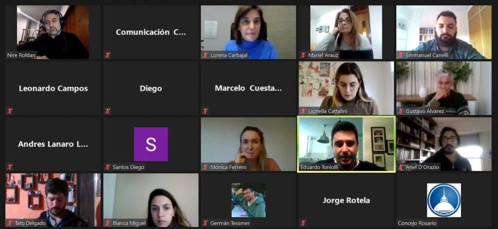 ¿viven-en-argentina?-concejales/as-de-rosario-presentan-propuestas-descabelladas-para-exprimir-(aun-mas)-al-sector-privado