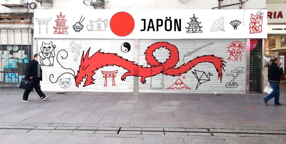 donde-algunos-ven-crisis,-otros-ven-oportunidades:-abre-un-nuevo-japon-a-metros-de-la-favorita