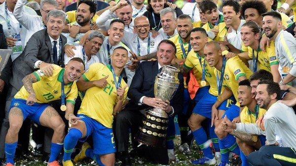 la-corte-suprema-de-brasil-le-dio-luz-verde-a-la-realizacion-de-la-copa-america:-arranca-el-domingo