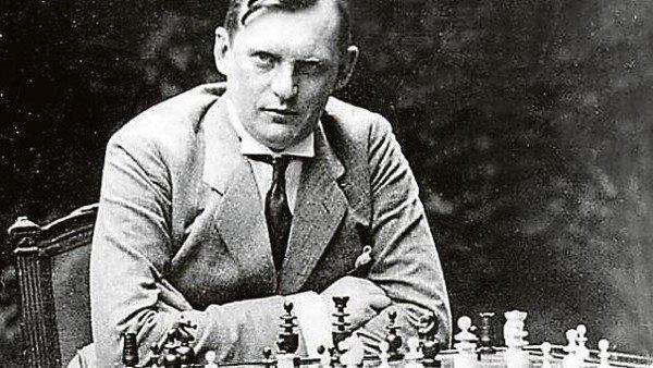 alekhine,-el-genio-del-ajedrez-que-destrono-a-capablanca-en-buenos-aires-y-su-misteriosa-muerte-tras-coquetear-con-los-nazis