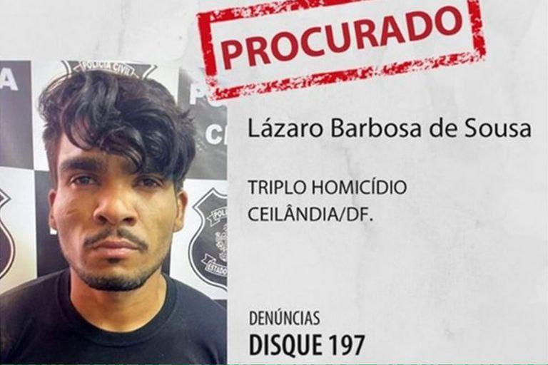 """buscan-a-un-asesino-serial-en-brasil-y-jair-bolsonaro-aseguro-que-sera-arrestado-""""en-breve"""""""