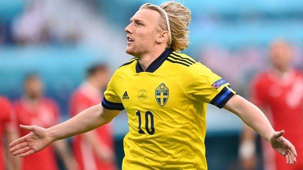suecia-gano-y-clasifico-como-lider-a-pesar-del-corazon-de-lewandowski