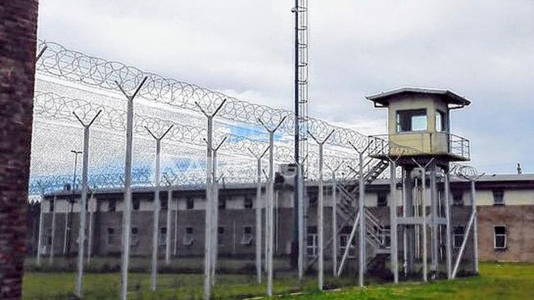 tiroteo-en-la-carcel-de-pinero:-se-fugaron-varios-presos