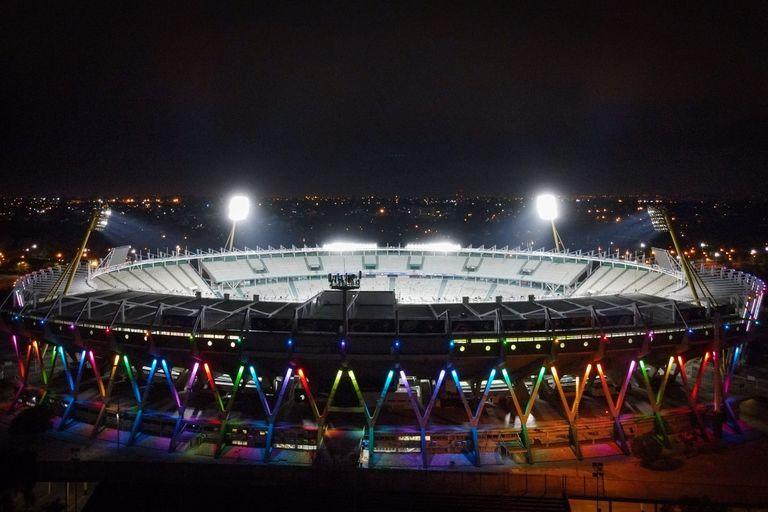 ¿por-que-los-estadios-deportivos-de-vanguardia-invierten-hoy-en-iluminacion-inteligente?
