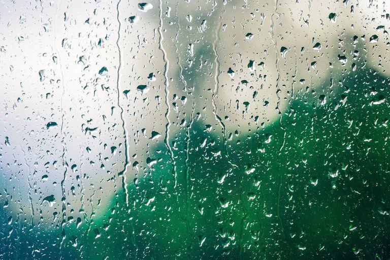 clima-en-villa-maria-del-rio-seco:-cual-es-el-pronostico-del-tiempo-para-el-lunes-26-de-julio