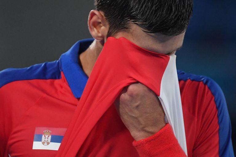 novak-djokovic,-eliminado-en-tokio-2020:-un-enorme-impacto-en-el-tenis-olimpico