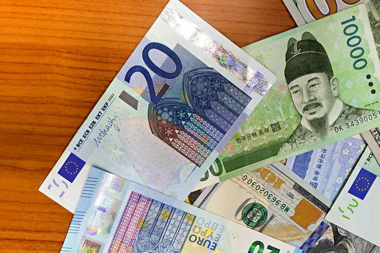 euro-hoy-en-argentina:-a-cuanto-cotiza-el-martes-3-de-agosto
