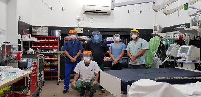 coronavirus-en-argentina:-casos-en-coronel-suarez,-buenos-aires-al-4-de-agosto
