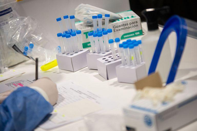 coronavirus-en-argentina:-casos-en-coronel-rosales,-buenos-aires-al-4-de-agosto