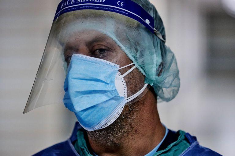 coronavirus-en-argentina:-casos-en-conhelo,-la-pampa-al-4-de-agosto
