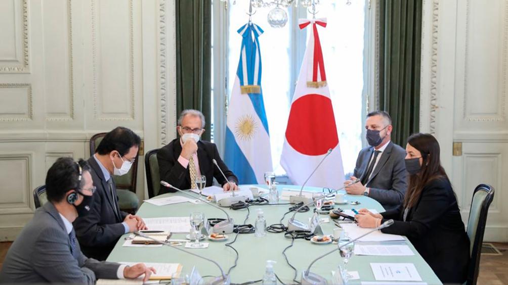argentina-promovera-acciones-para-incrementar-el-comercio-y-las-inversiones-con-japon