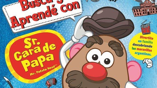 genios-presenta-un-nuevo-juego-para-aprender-sobre-la-argentina