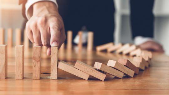 crisis-y-consolidacion-de-la-empresa