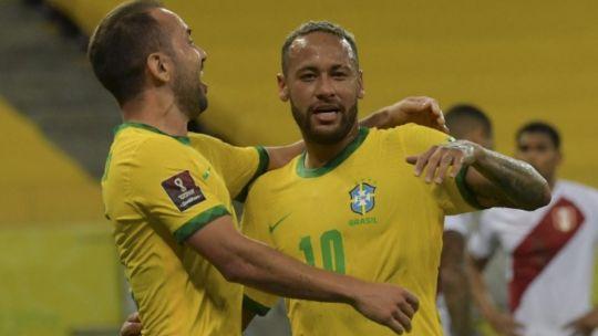 neymar-brillo-y-le-permitio-a-brasil-continuar-en-la-punta-de-las-eliminatorias