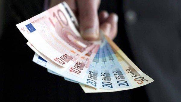 euro-hoy:-a-cuanto-cotiza-este-viernes-10-de-septiembre