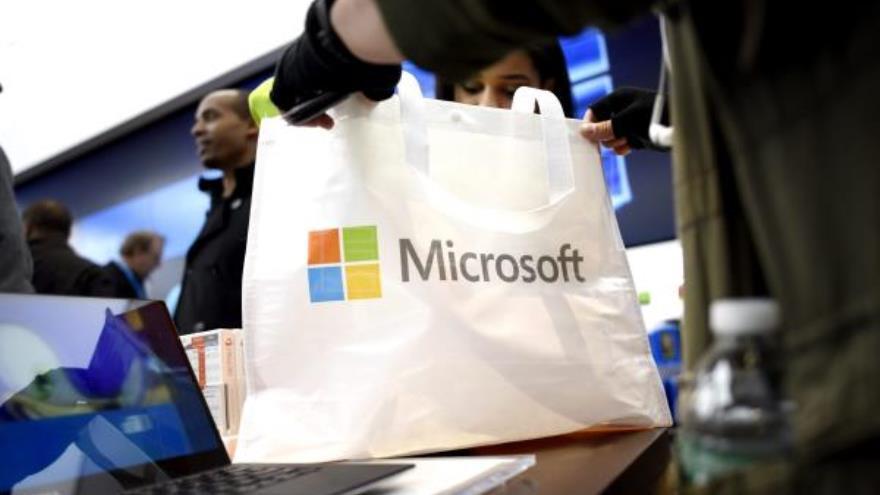 google,-amazon-y-microsoft-posponen-regreso-a-las-oficinas-por-la-variante-delta