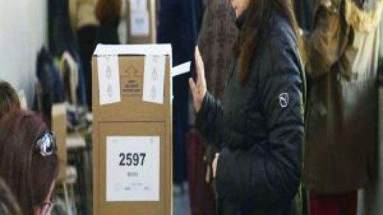 paso-2021:-veda-electoral,-medidas-sanitarias-y-penas-por-no-ir-a-votar