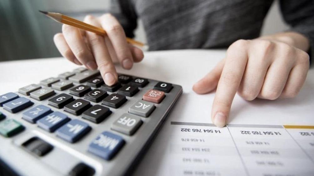 el-ministerio-de-trabajo-establecio-requisitos-del-repro-ii-para-los-salarios-de-agosto