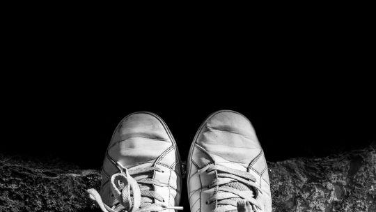 prevencion-del-suicidio:-4-puntos-principales-de-la-ley-que-tardo-6-anos-en-reglamentarse
