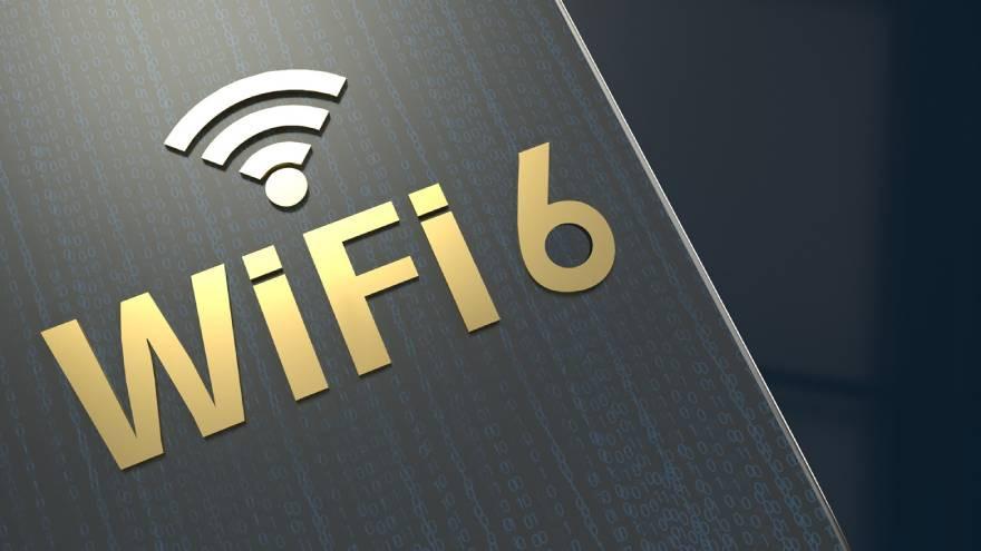 cambia-el-wifi-que-se-usa-en-argentina:-el-nuevo-sera-rapido-y-sin-cortes