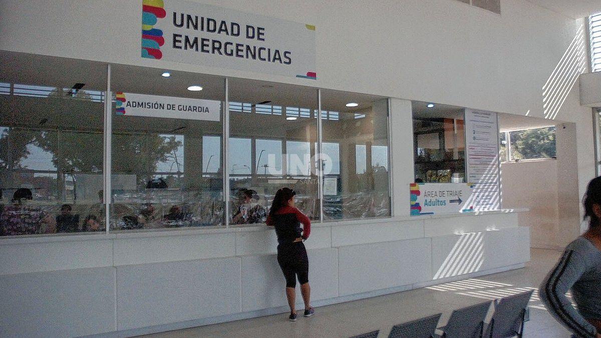 en-el-hospital-iturraspe-ya-no-hay-pacientes-covid-internados-en-sala-general