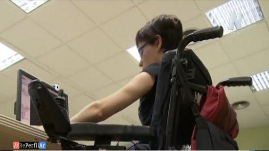 denuncian-que-no-se-cumple-la-ley-de-cupo-para-personas-con-discapacidad