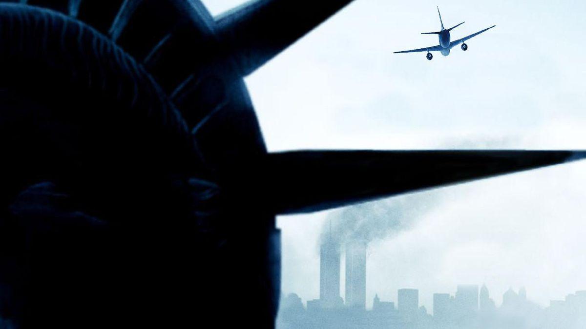 hollywood-despues-del-11-s:-la-industria-de-cara-a-una-sociedad-traumatizada