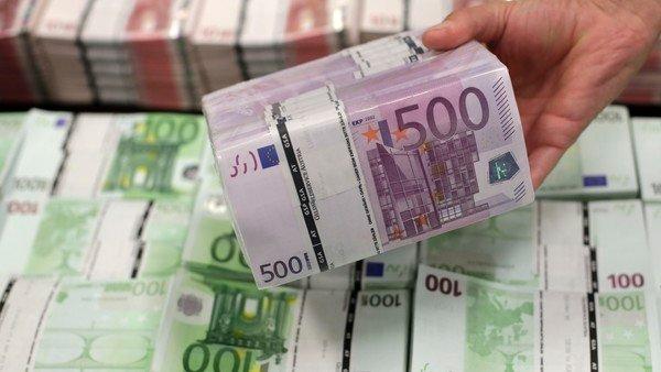 euro-hoy:-a-cuanto-cotiza-este-sabado-11-de-septiembre