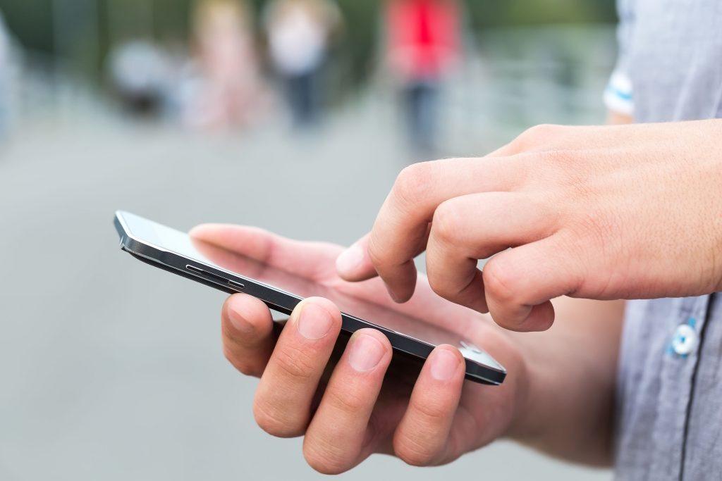 los-resultados-de-las-paso-se-podran-seguir-desde-una-app