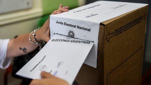 paso-2021:-¿que-pasa-si-no-voto?