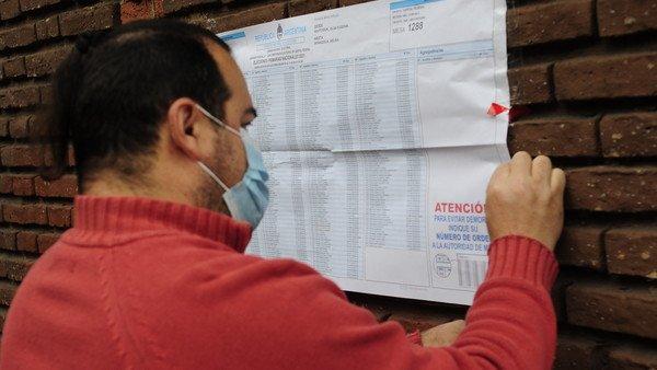 elecciones-paso-2021,-en-vivo:-desayuno-de-juntos-por-el-cambio-con-chicanas-por-el-asado-y-demoras-en-la-votacion-de-alberto-fernandez