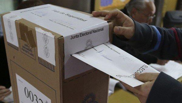 paso-2021:-cual-es-la-multa-por-no-votar-en-las-elecciones-y-como-justificarlo-por-internet