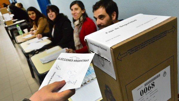 elecciones-paso-2021:-que-es-el-voto-en-blanco,-como-se-calcula-y-como-influye-en-el-resultado