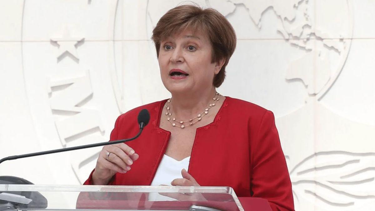 ex-presidente-del-banco-central-de-brasil-liderara-al-fmi-en-la-region