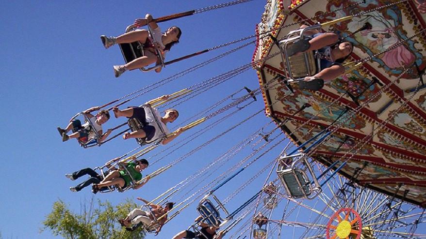 parques-de-diversiones-apuestan-por-protocolos-y-el-previaje-para-levantar-cabeza