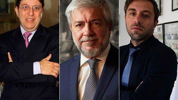 economistas-presagian-medidas-populistas,-pero-con-limites-por-falta-de-financiamiento