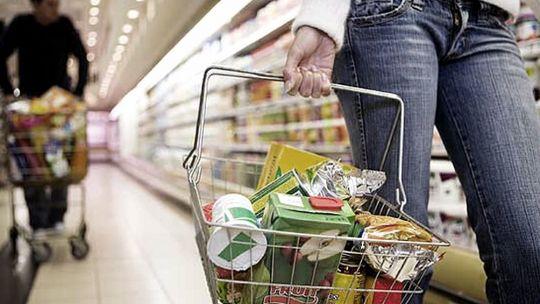 la-inflacion-de-agosto-fue-de-2.5%,-numero-mas-bajo-en-un-ano