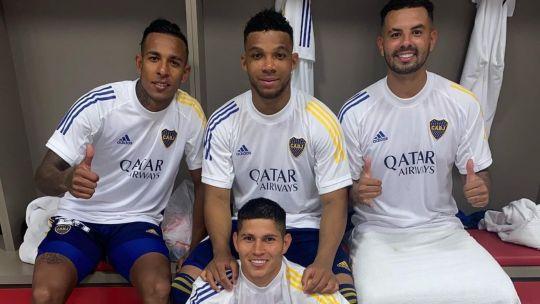 tres-de-los-cuatro-colombianos-se-irian-de-boca-en-diciembre