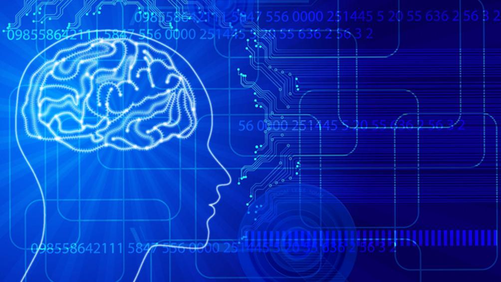 los-sistemas-de-reconocimiento-facial-preocupan-a-la-onu-por-sus-efectos-sobre-los-ddhh