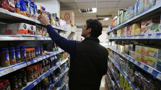 las-ventas-minoristas-pymes-crecieron-un-9,1%-anual-en-agosto