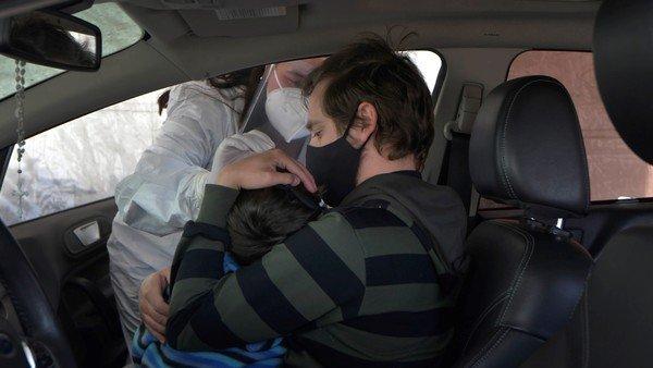 coronavirus-en-argentina:-confirman-2.510-nuevos-casos-y-otras-153-muertes-en-las-ultimas-24-horas