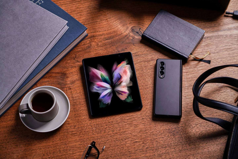 apple-se-copiaria-de-samsung-y-lanzaria-dos-variantes-plegables-del-iphone