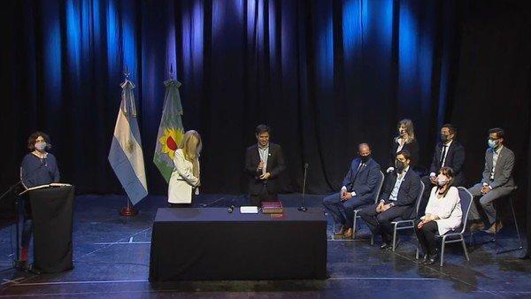 juraron-los-nuevos-ministros-del-gabinete-de-axel-kicillof-en-la-provincia-de-buenos-aires