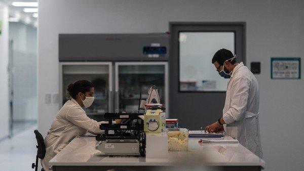 argentina-producira-vacunas-de-arn-mensajero-contra-el-coronavirus